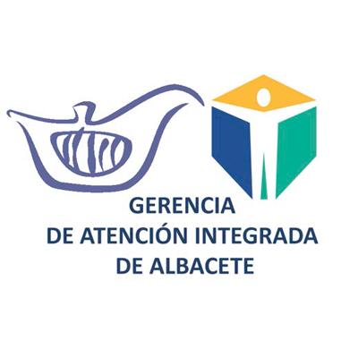 Gerencia de Atención integrada de Albacete