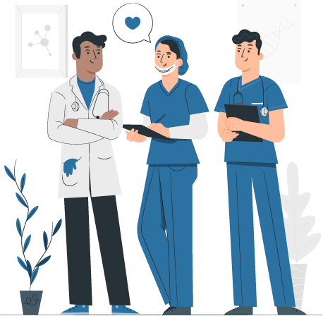 Health-professional-team-pana