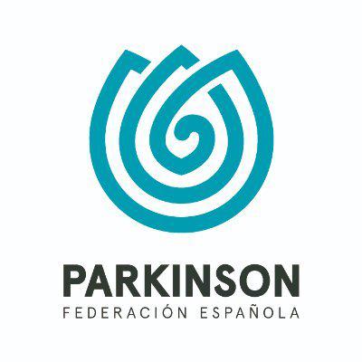 Federación Española de Parkinson