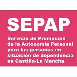 SEPAP